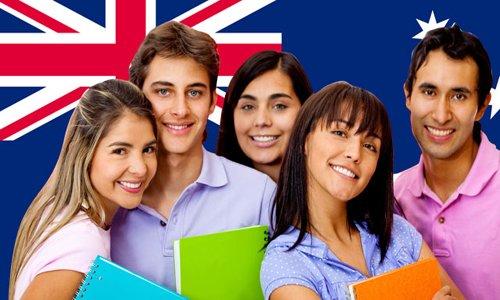 How to Nail an Australian Resume?