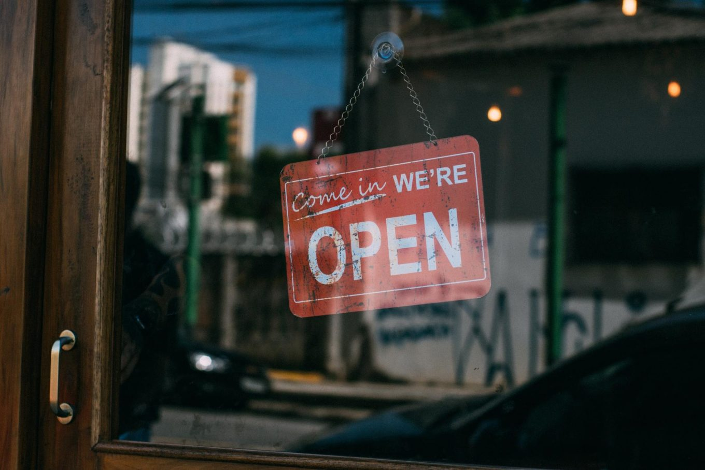 4 Successful Veteran-Owned Businesses