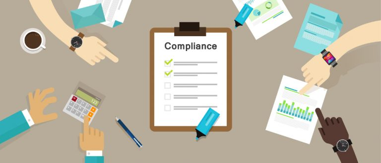 A HIPAA Security Rule Risk Assessment Checklist For 2018