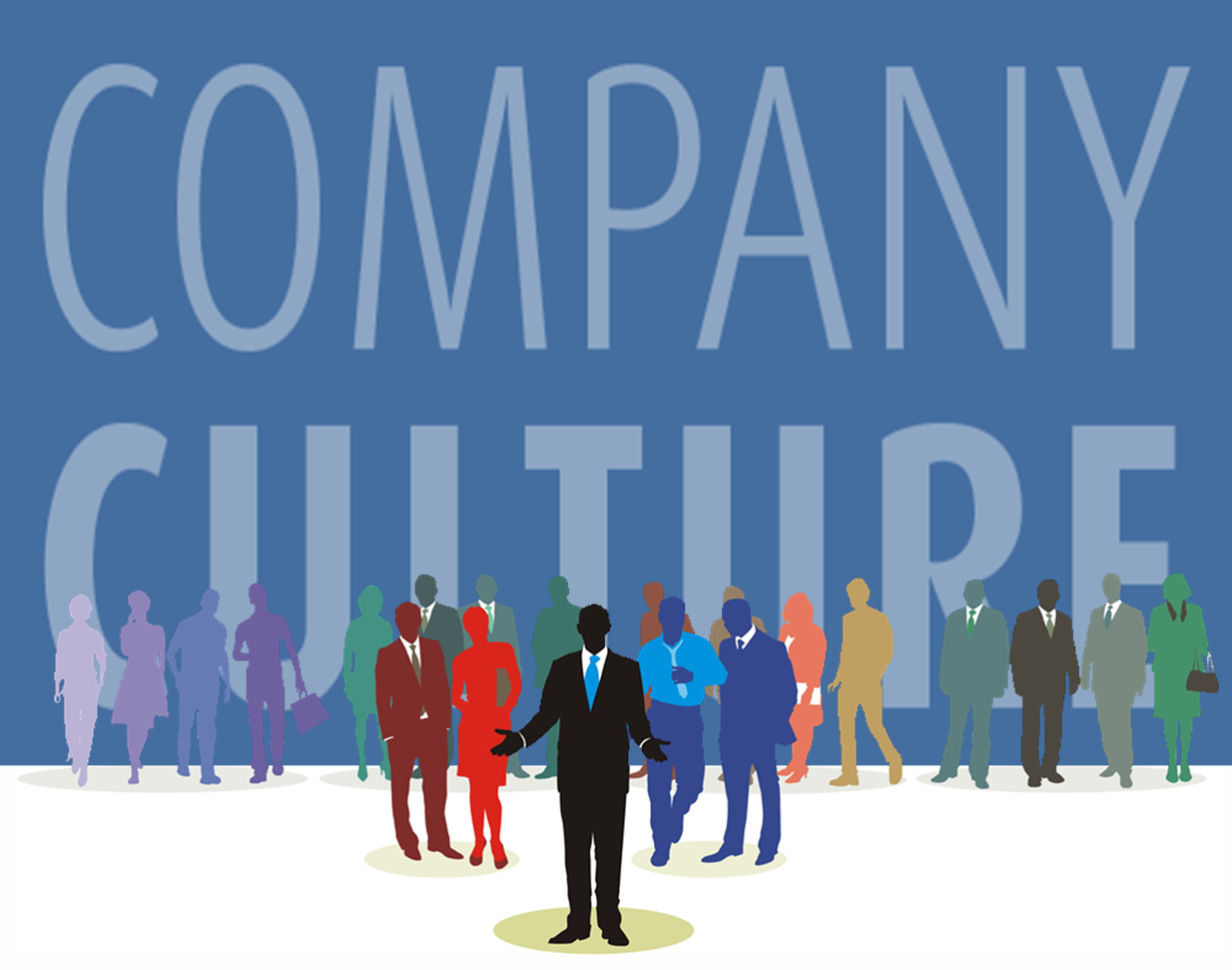 How to Build Sustainability into your Culture