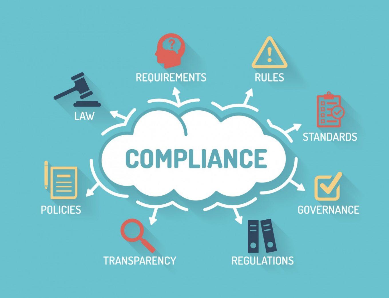 PCI Compliance & Network Segmentation