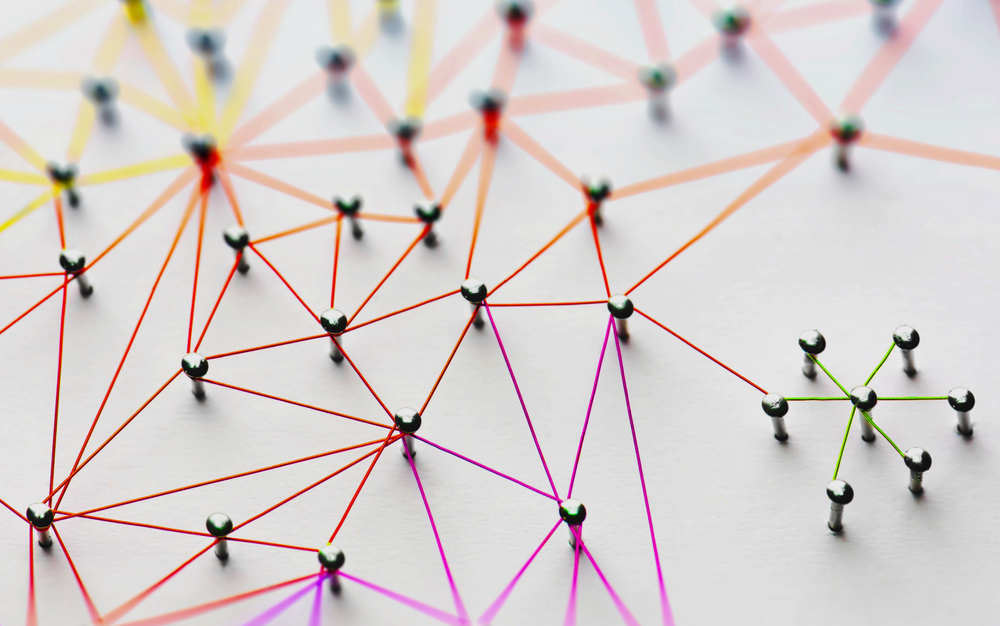 How to Use Internal Linking to Boost Your SEO