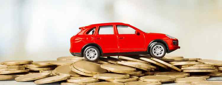 car loan 750x288 - How a Car Title Loan Works, and Is It Worth a Try?