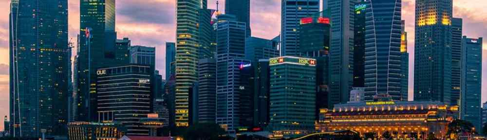 singapore2 1 1000x288 - The World First's Fiat-Crypto Exchange, Bcoin.sg, Will Showcase Its Payment Solution at the GAW Forum