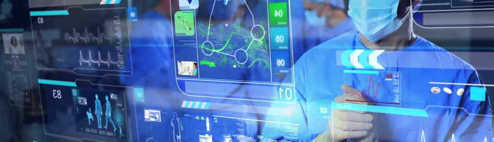 iot and healthcare 1000x288 - Healthcare Innovation: IoT Will Help Patient Outcome With Better Analytics
