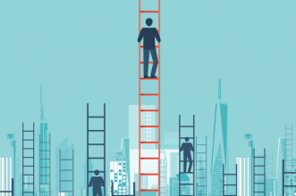 How to Get Ahead in Your Career Through Ongoing Education