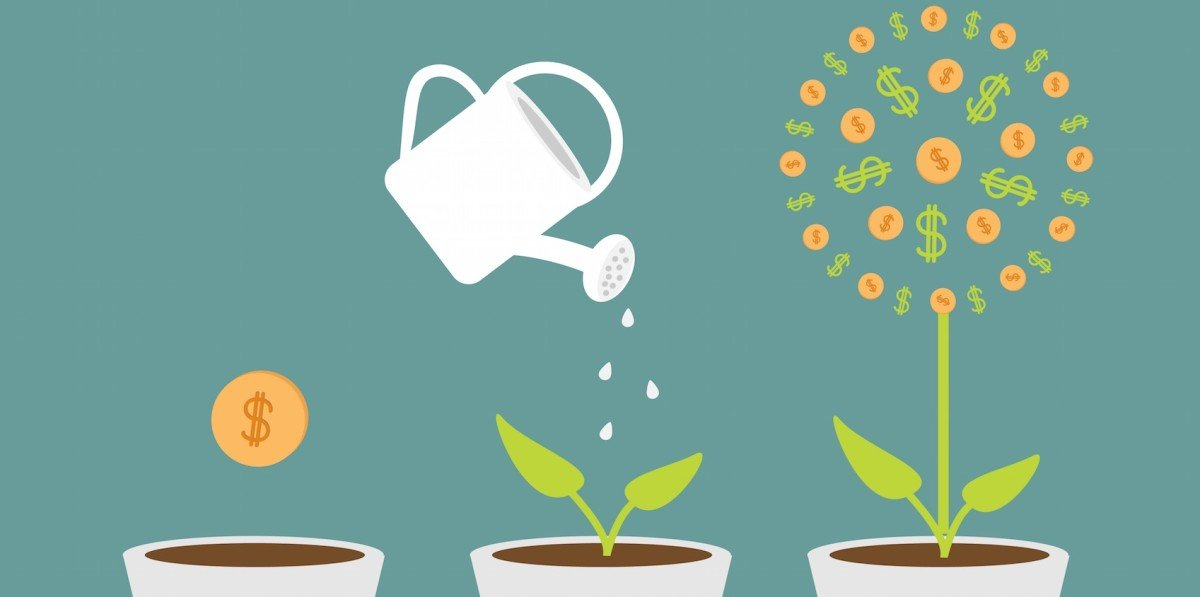 What To Do As Your Business Grows