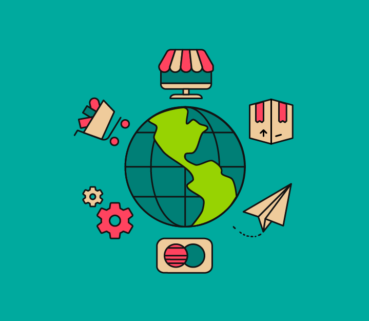 6 Smart Ways to Reinvest into Your Ecommerce