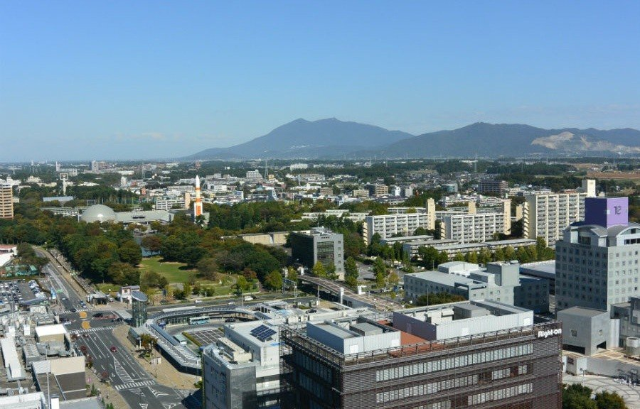 In Japan, a recent project is being developed in the city of Tsukuba,  to trial blockchain-powered digital voting.