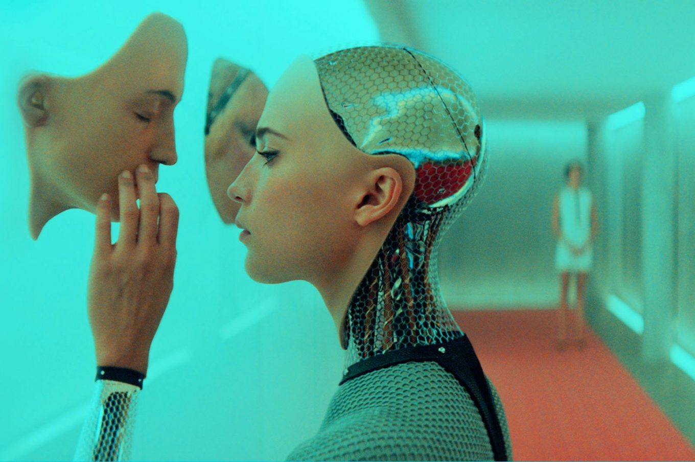 Guide to How Artificial Intelligence Can Change The World - Part 2