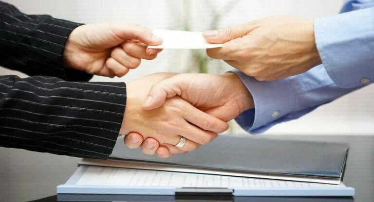 Vendor Risk Management: What is it?