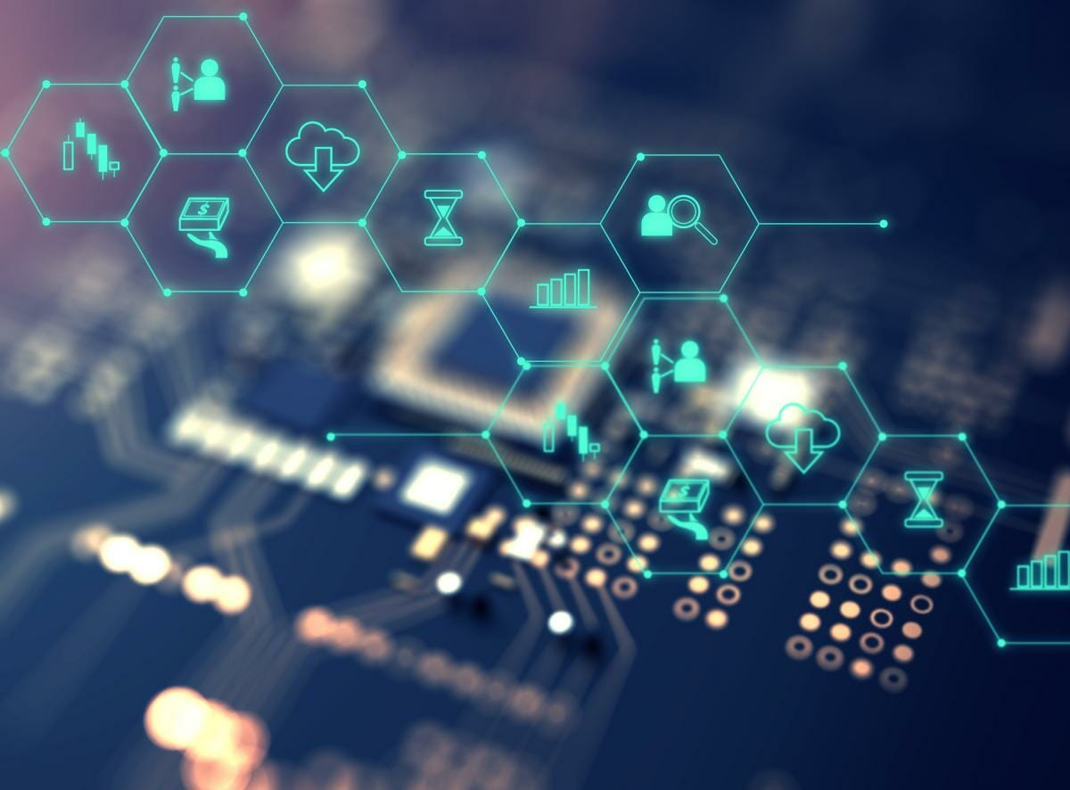 Blockchain In Healthcare: Back To Fundamentals And Forecasts For 2019