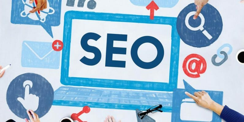 Characteristics of a Successful SEO Reseller