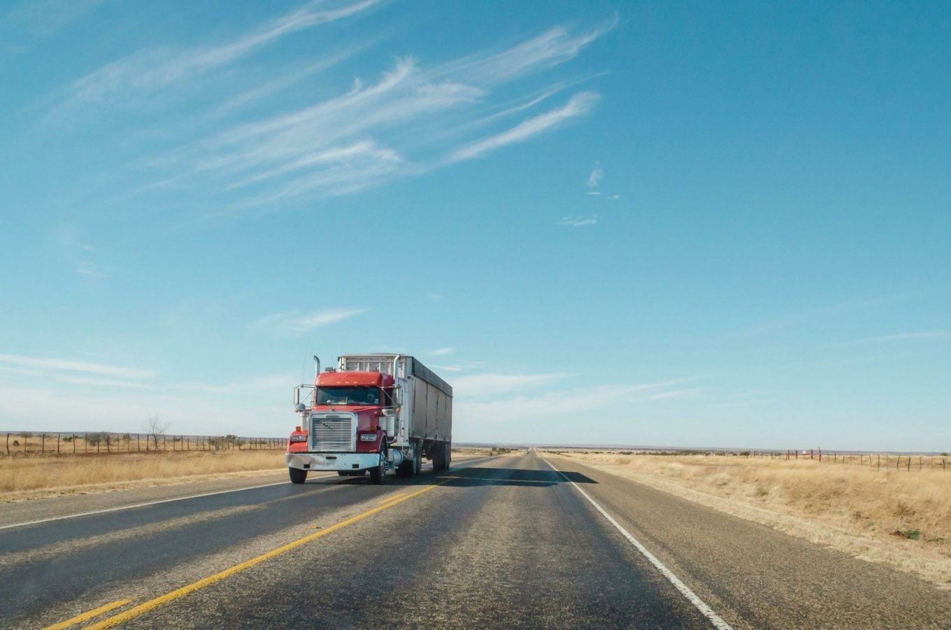 Commercial Trucking Driver Requirements and How They Can Affect Your Claim