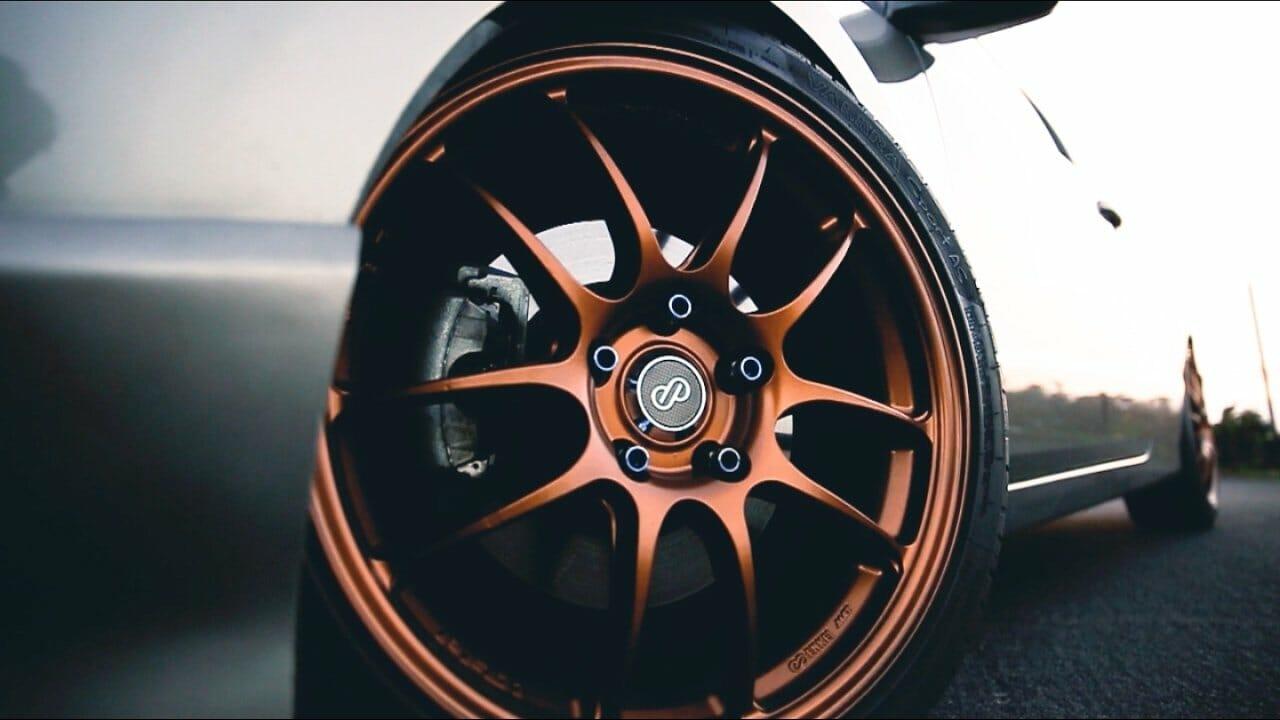 Rims have an important role to play in the general aesthetics of your vehicle. Most people will go to great extend to improve the look of the vehicles