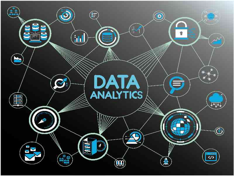 Worries have arisen regarding the extent to which data is gathered and collected from people, and the minimal levels to which people that data is protected