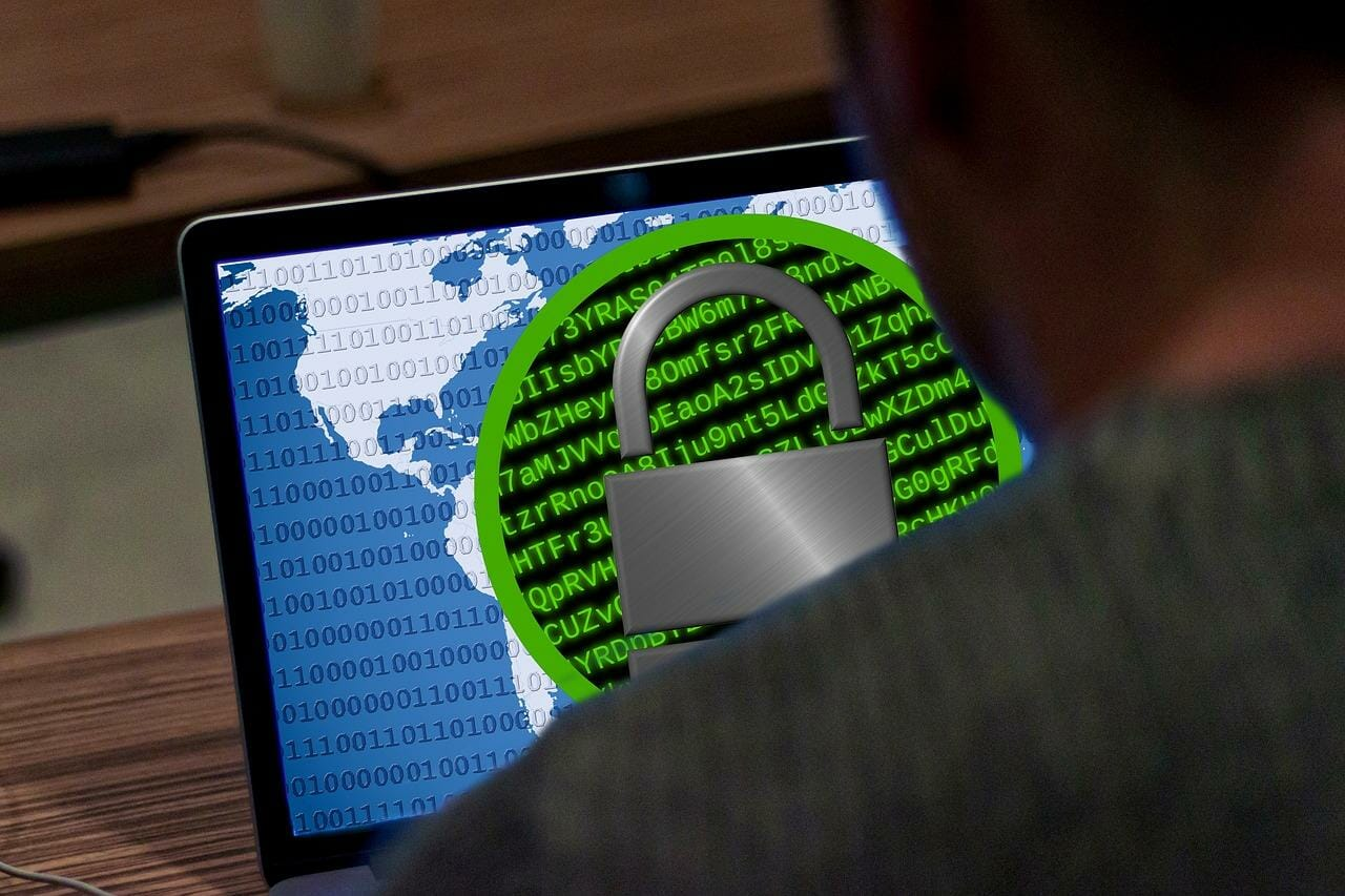The Startling Reality of Where Cybersecurity Threats Are Going Intelligenthq