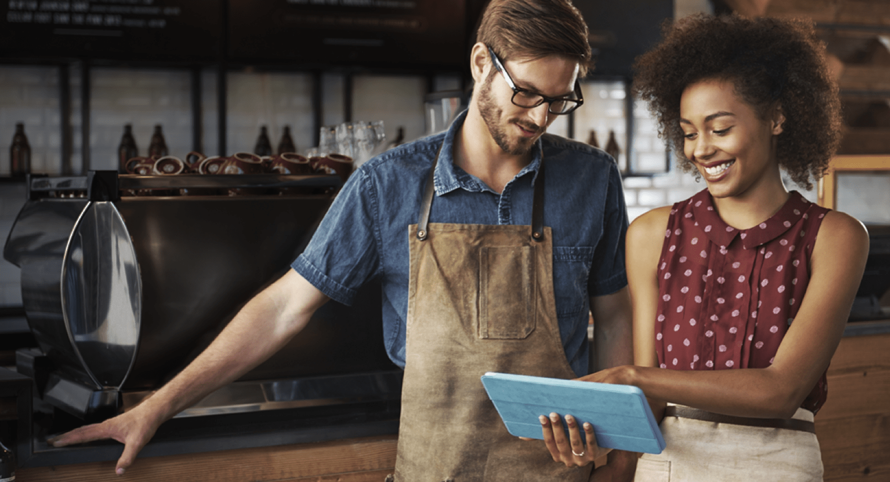 Do I Really Need Insurance If I'm Starting My Own Small Business?