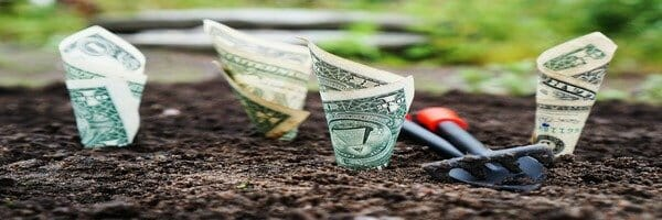 Money Saving Tips That All Businesses Should Use