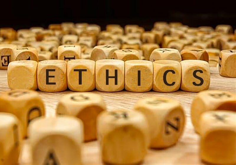 The Little Guide To Ethics In Digital Marketing Part 2
