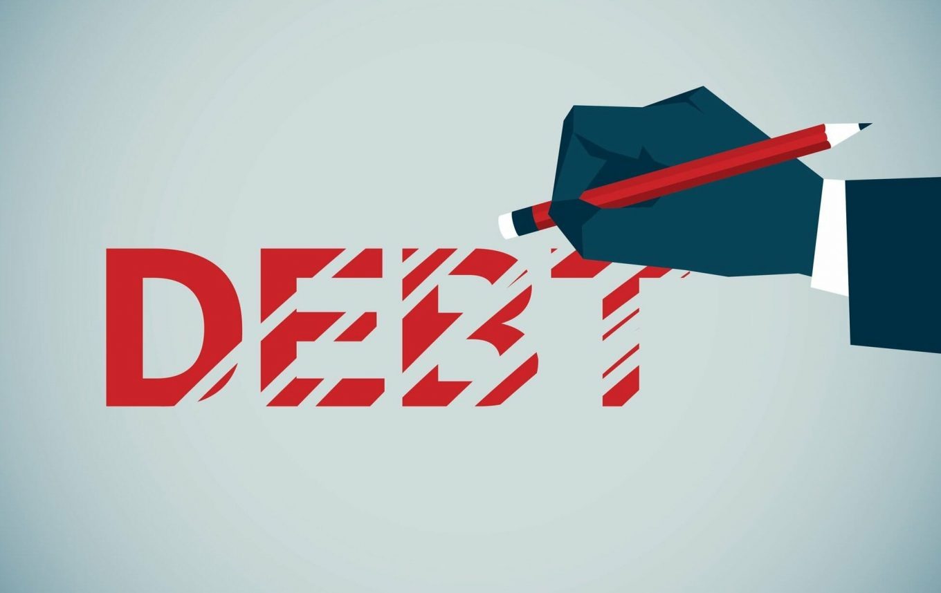 4 Strategies for Handling Your Debt