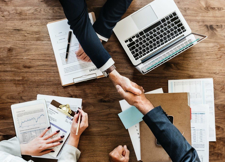 3 Hot New Trends that Make Client Management a Breeze