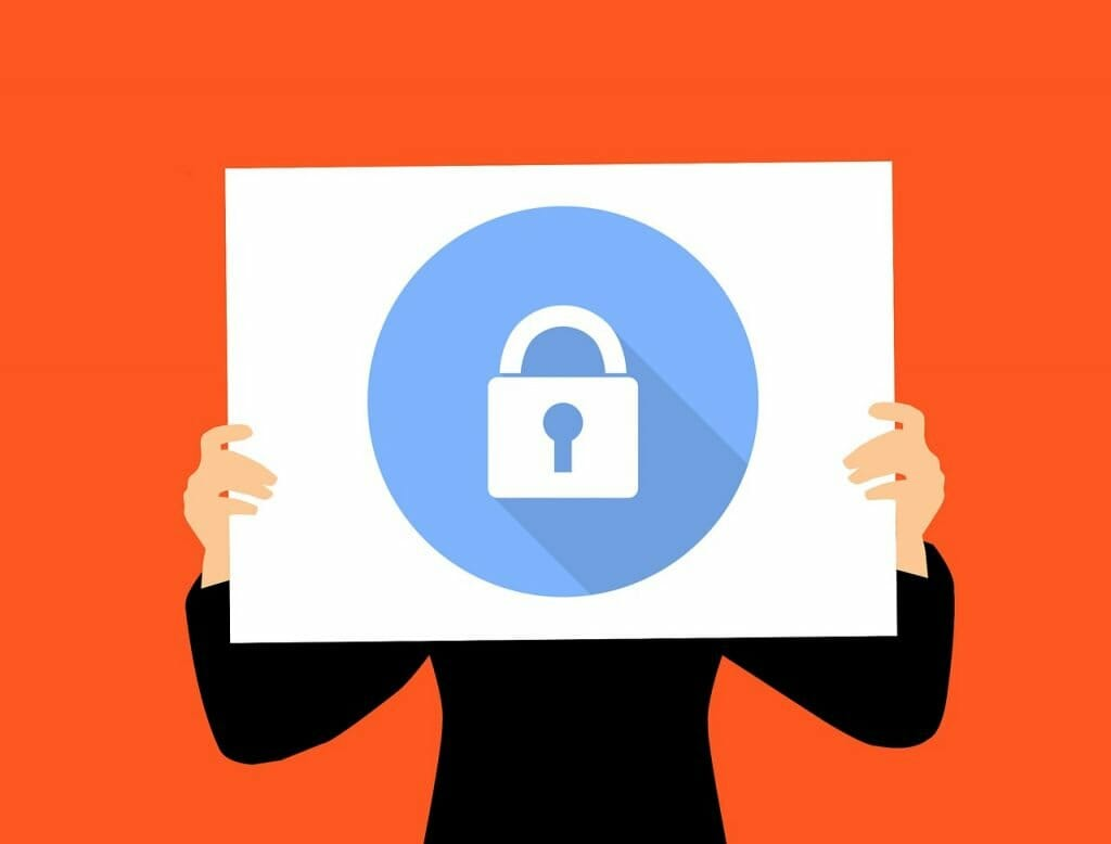 Creating Business Culture around Security