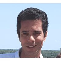 Henrique Correa da Silva