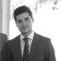 Hernaldo Turrillo