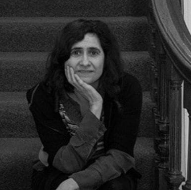 Maria Fonseca