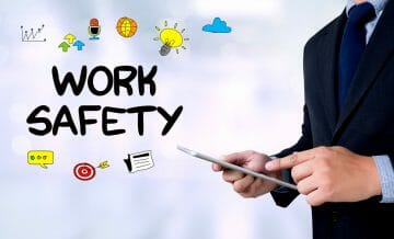 How to Prioritize Health and Safety in Your Business
