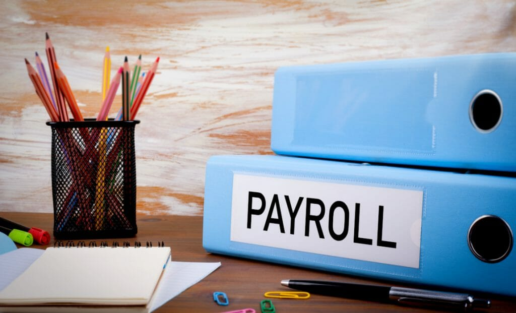 How Much is Your Payroll System Costing Your Business?