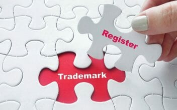 What Happens if I Don't Register my Trademark?