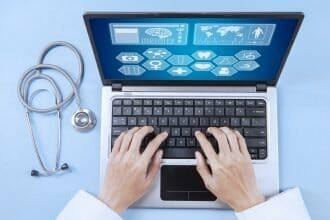 7 Ways Technology Will Help Solve the Nursing Shortage
