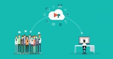 Influencer marketing is essential for most startups
