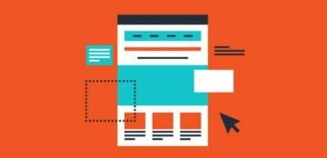 3 Hints For Designing An Effective Landing Page