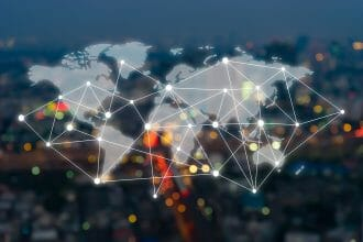 Big Data and Risk Management