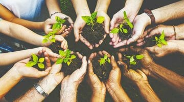 Top Ten Ways To Incorporate Social Value Into Your Business