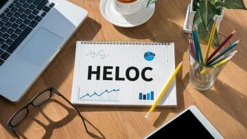 How Long Do Home Equity Loans/HELOC's Take to Process (Close) from Beginning to End?