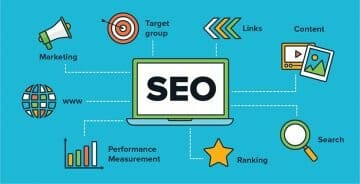 How To Make 2019's Big SEO Trends Work For You