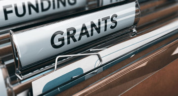 Government Grants in the UK that Help Start-Ups