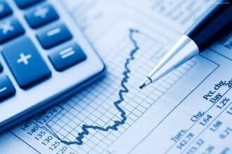 Reasons For Choosing Accounting For Professional Career Growth