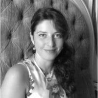 Fidan Aliyeva