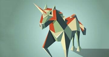 The (Unreality) of The Unicorns: UK tech sector creates one Unicorn start-up per month in 2018 states a report