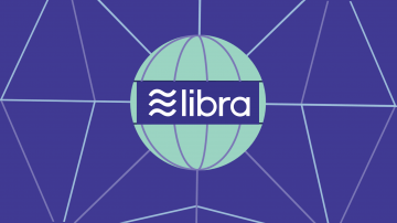 Is Facebook's New Cryptocurrency 'Libra' a Threat to Bitcoin?