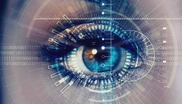 IoT To Boost The Biometric Technology Market Up To $11.1 Billion By 2023
