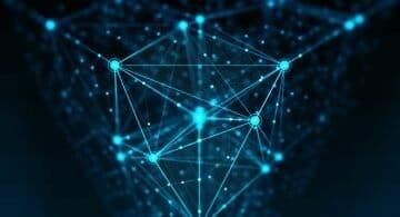 Distributed Computing In Blockchain