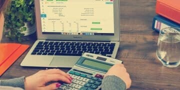 3 Top Advantages of Bookkeeping Business