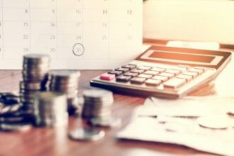 Ways to Improve your Finances Starting Now