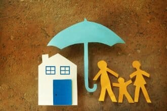 Why Is Term Insurance an Ultimate Choice?